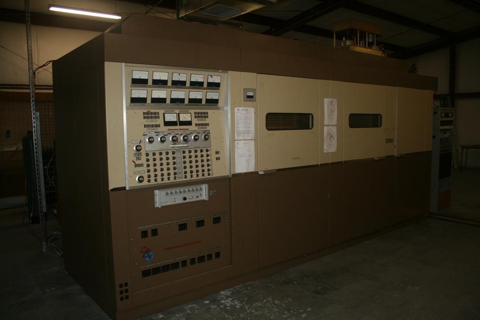 air conditioner ducts air conditioner ducts fox body kits